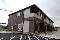 高田駅 4.8万円