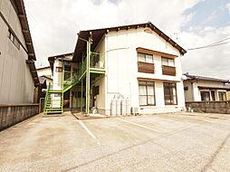 上金田駅 4.3万円