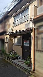 京都市上京区紙屋川町