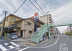 [一戸建] 兵庫県神戸市灘区下河原通2丁目 の賃貸【/】の外観