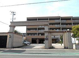 京田辺市河原北口