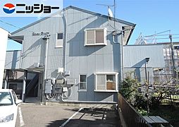 井原駅 3.3万円