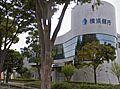 横浜銀行 湘南...
