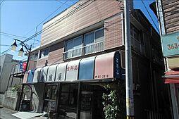 府中駅 2.0万円