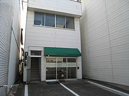 バス ****駅 バス 河原田本町下車 徒歩1分
