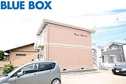妙興寺駅 2.5万円