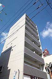 シーラビフォリア[5階]の外観