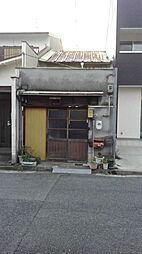 堺市堺区六条通