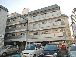 薬院駅 2.8万円