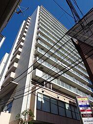 千葉駅 11.2万円