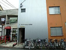 なかもず駅 4.5万円