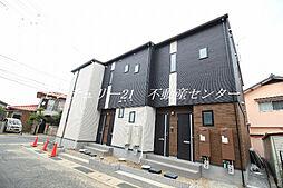 東岡山駅 5.1万円