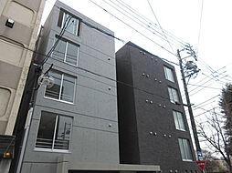 Branche千代田[5階]の外観