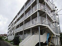 ビレッジハウス向ヶ丘2号棟