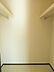 収納,2LDK,面積61.89m2,賃料7.4万円,JR両毛線 栃木駅 徒歩11分,東武日光線 栃木駅 徒歩11分,栃木県栃木市沼和田町