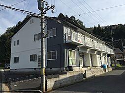 豊岡駅 2.0万円