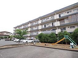 大塚第一ビル[102号室]の外観