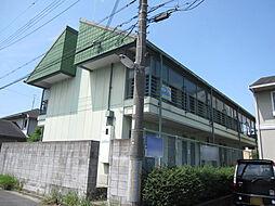 学研奈良登美ヶ丘駅 2.5万円