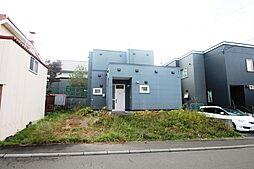 札幌市清田区里塚緑ケ丘7丁目