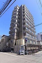大手町駅 5.8万円