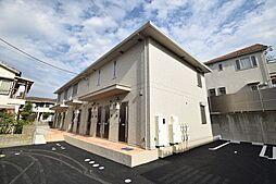 MYU東船橋