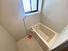 風呂,2DK,面積46.79m2,賃料6.0万円,JR常磐線 水戸駅 バス20分 徒歩2分,,茨城県水戸市米沢町407番地