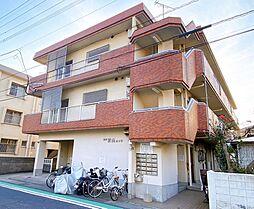 南鹿児島駅前駅 3.0万円