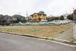 宝塚市清荒神2丁目