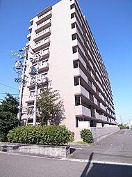 あま市篠田八反田