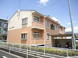 桜町前駅 6.0万円
