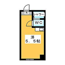 王子駅 4.9万円