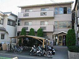 【敷金礼金0円!】セレント茨木鮎川