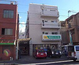 西院駅 1.5万円