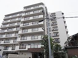東大阪市長栄寺