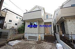 国分寺駅 6,080万円