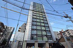 KAMIMAEZU RISE(カミマエズライズ)[7階]の外観