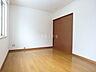 寝室,2LDK,面積55.02m2,賃料5.5万円,JR千歳線 平和駅 徒歩3分,,北海道札幌市白石区北郷二条13丁目6番20号