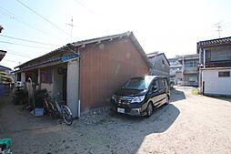 初芝駅 2.8万円