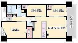 姫路駅 13.9万円