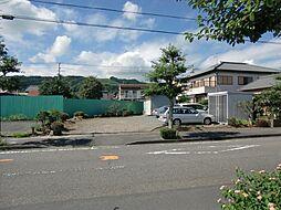 島田市金谷栄町