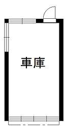 内装,3DK,面積60.45m2,賃料6.5万円,銚子電気鉄道 海鹿島駅 徒歩7分,,千葉県銚子市小畑新町8059-8