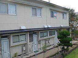 高須駅 4.5万円