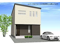 金沢駅 3,780万円