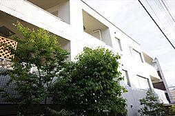 恵比寿駅 11.8万円