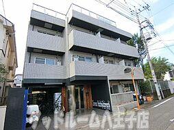 山田駅 2.4万円