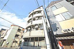 板宿駅 4.1万円