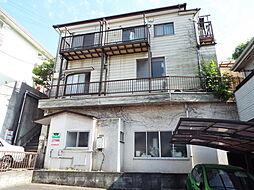東京メトロ有楽町線 地下鉄成増駅 徒歩10分
