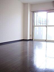 シャトル高取南[302号室]の外観