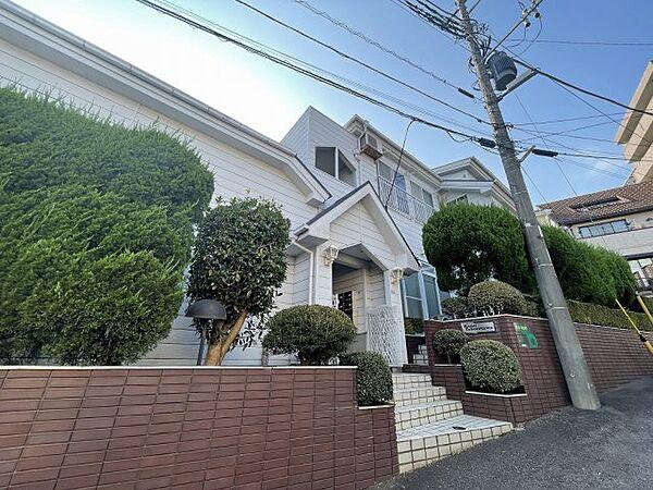 レノ所沢 1階の賃貸【埼玉県 / 所沢市】