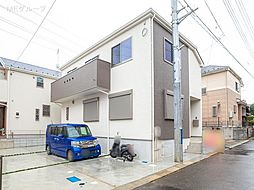 津田沼駅 3,530万円